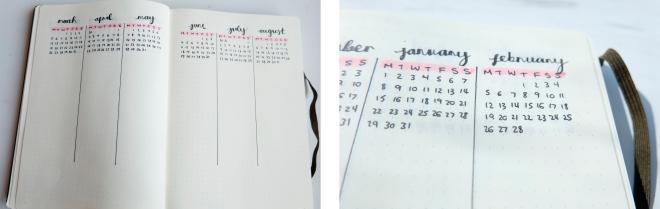 journal5 copy.jpg