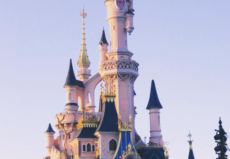 Honest guide to DisneylandParis