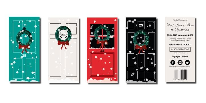 christmas stuff_Page_18.jpg