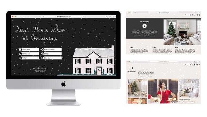 christmas stuff_Page_19.jpg