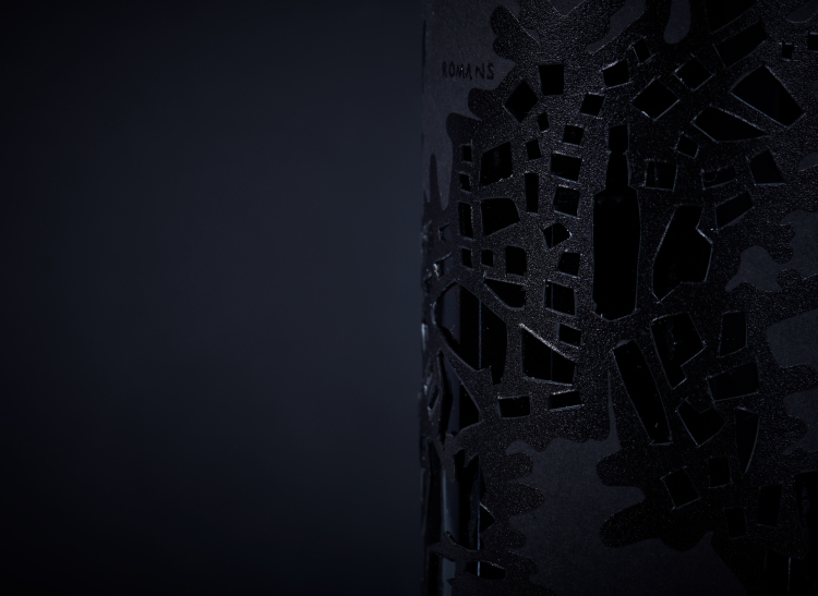 NUA20180355.jpg
